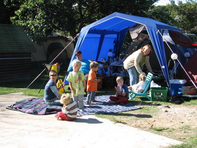 Camping 07