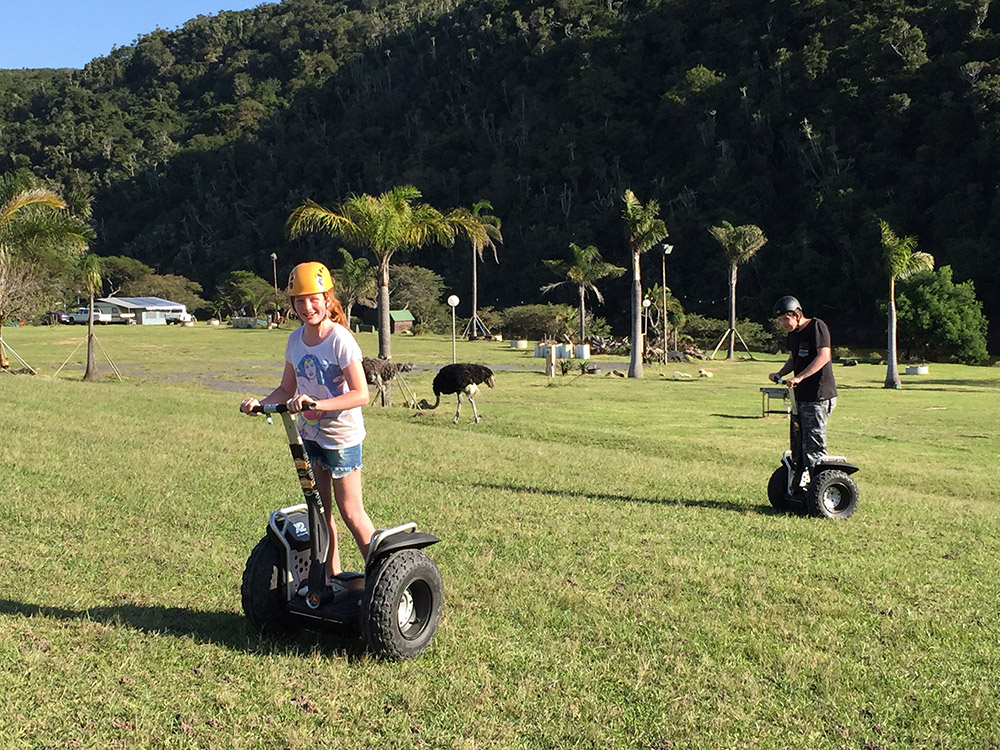 Children-segway-in-BMW-field-(2)