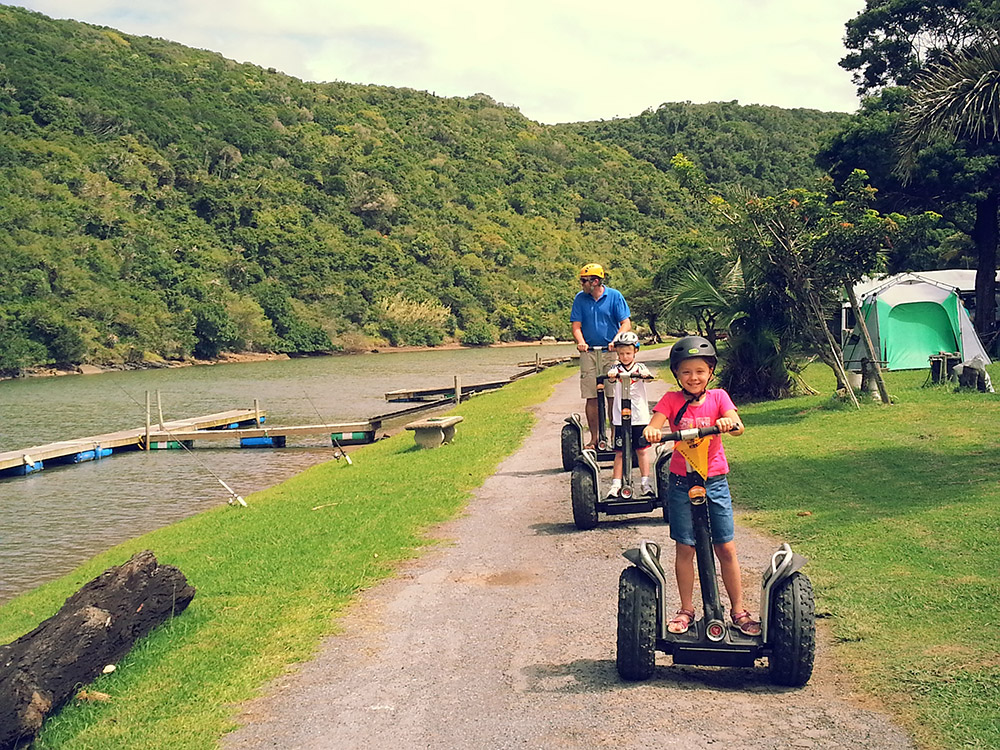 Segway-kiddies-on-river-edge