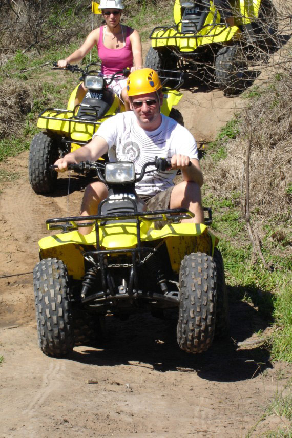 quad_biking_01