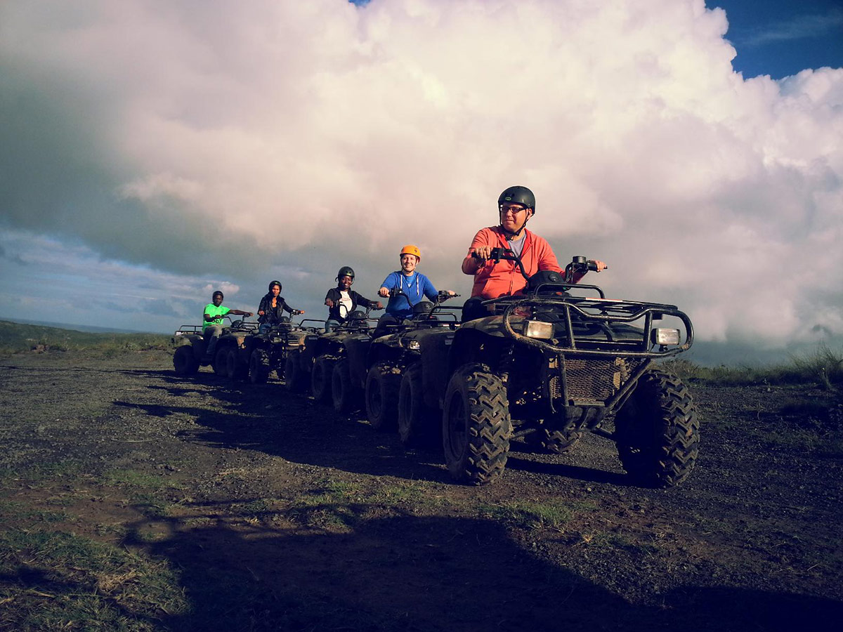 quad_biking_02